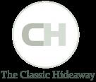 Classic Hideaway